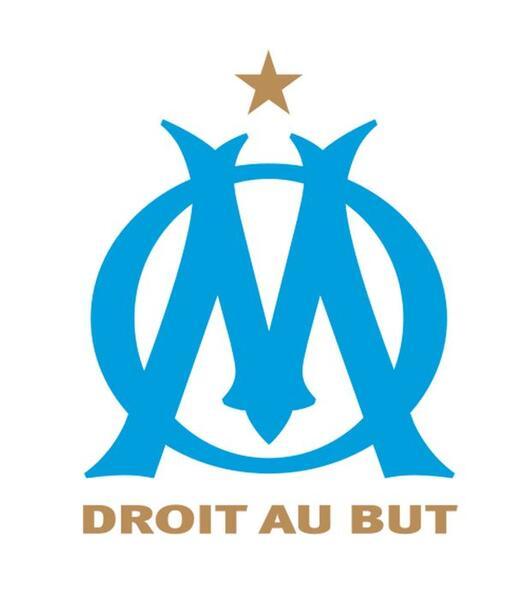 OM : Le groupe de Marseille contre Guingamp