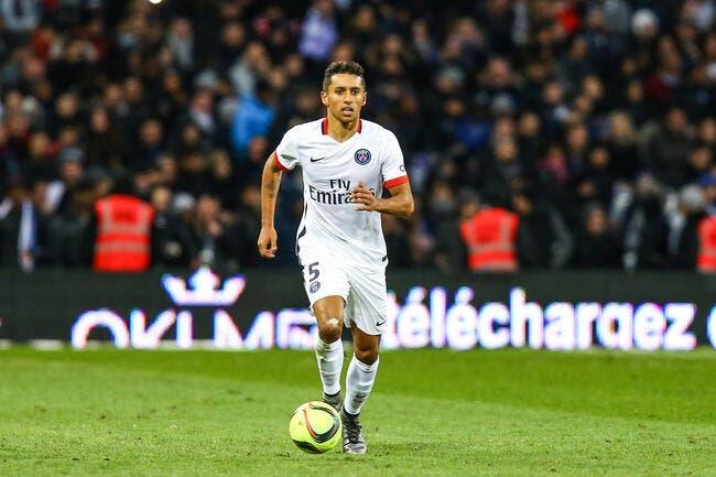 PSG: Faire craquer Al-Khelaïfi au mercato, Chelsea tente le coup