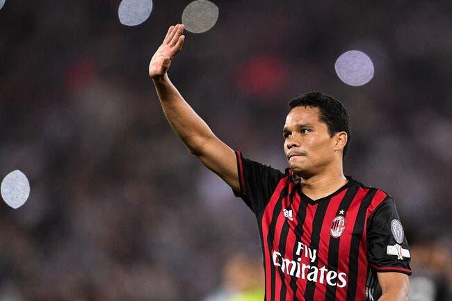 Milan AC - Torino : 3-2