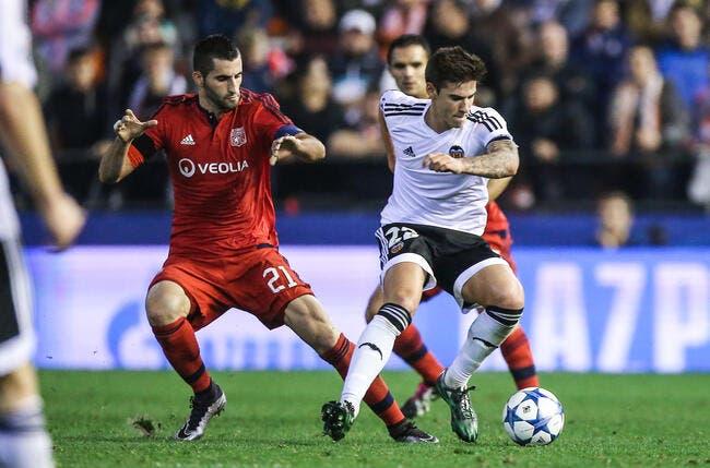 OL : Pourquoi Lyon sera dans le 3e chapeau en Ligue des champions