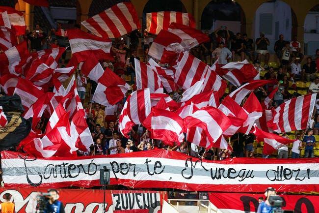 LDC: Un groupe équilibré pour Monaco
