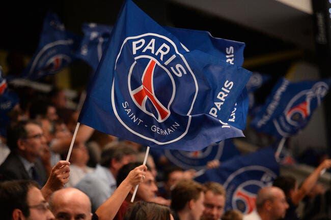 PSG: La liste noire, les fans se rebellent au Camp des Loges