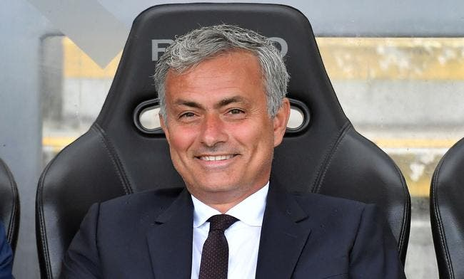 Hull City - Manchester United : 0-1