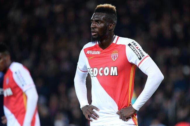 ASM : Maintenant, Monaco se doit de bouger le PSG toute la saison