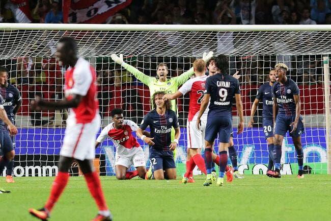 PSG: Paris a fait une énorme erreur au mercato balance Praud