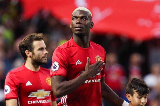 Mercato: La Premier League dépasse le milliard de livres dépensées cet été