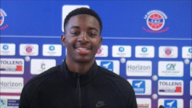 OL : Le premier assaut de Lyon repoussé pour Mateta !