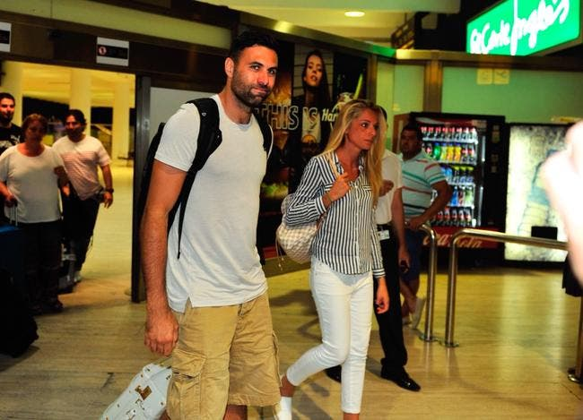 OL: A Séville, Sirigu révèle déjà le point faible de Lyon