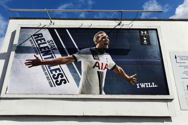OM : McCourt voulait Tottenham, il n'avait pas les moyens