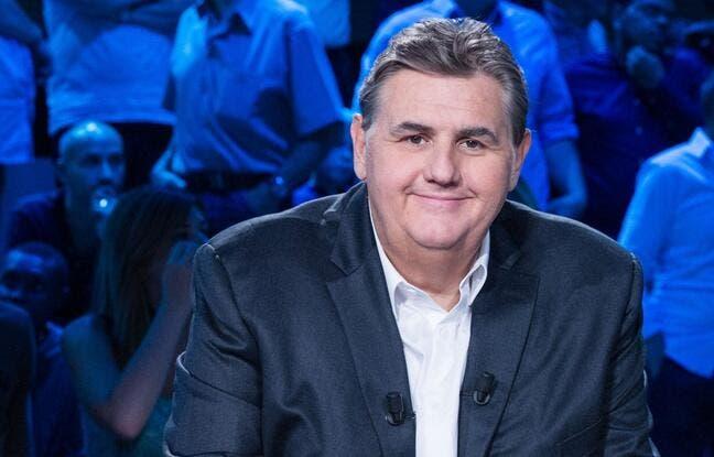 OM : Pierre Ménès voit en Frank McCourt «un dangereux escroc»