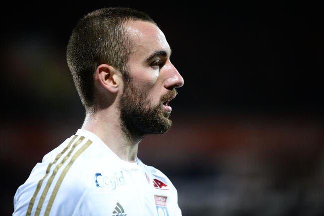 OL : Darder le confirme, Lopes est incertain contre Séville