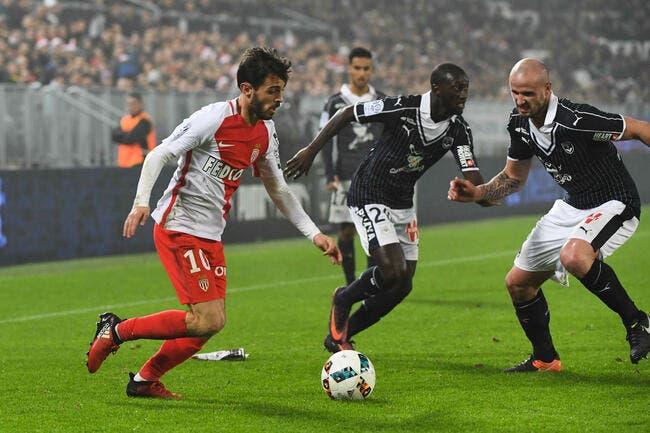 Bordeaux : Gourvennec s'excuse auprès de ses supporters