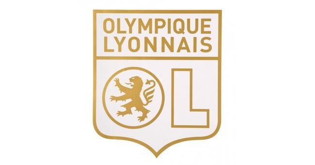 OL : Le groupe contre Monaco, avec Tolisso