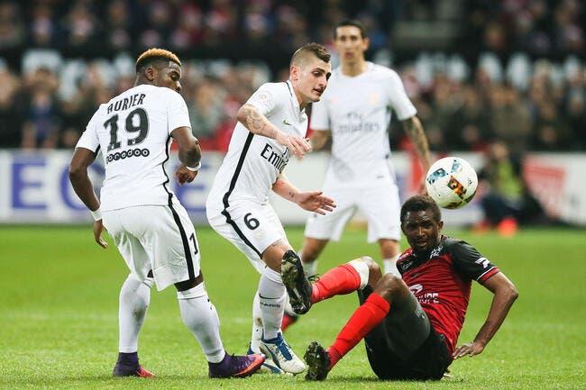 Coupe de la Ligue. Rennes explose à Monaco