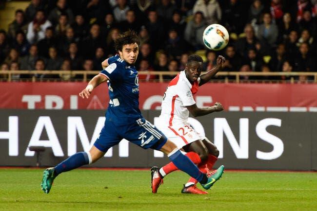 OL: Rafael explique pourquoi Lyon tient enfin sa victoire référence