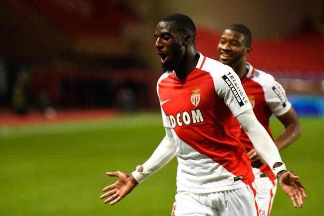 ASM: Chelsea, Man United… Bakayoko s'en fout royalement