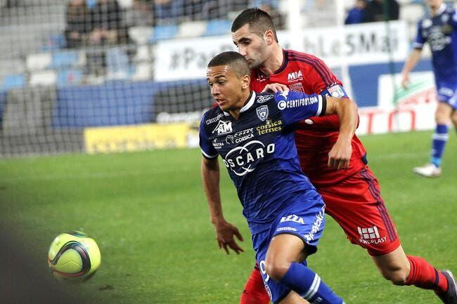 Aulas accuse Bastia, le terrain, l'arbitre… et l'OL