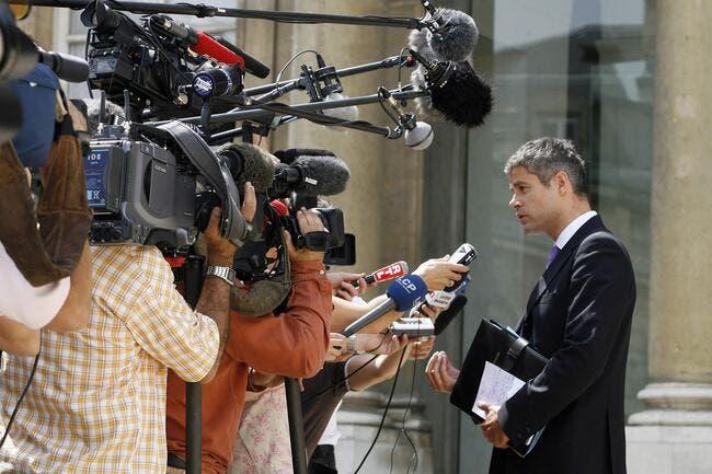 Lyon refuse une plaque au président de la région...fan de l'ASSE