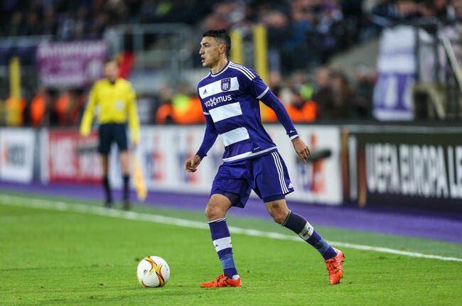 Suarez ne viendra finalement pas à Nantes, son agent s'explique
