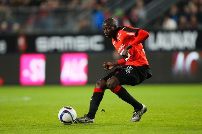 Une énorme offre, et Watford fait craquer Rennes !