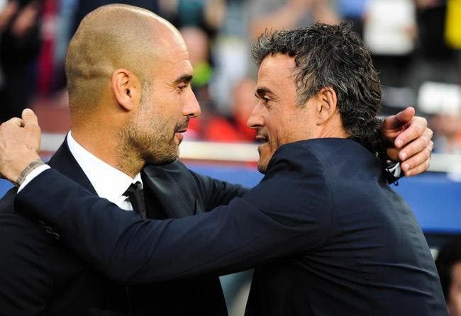 Deux énormes assauts à venir pour un joueur du PSG qui s'interroge