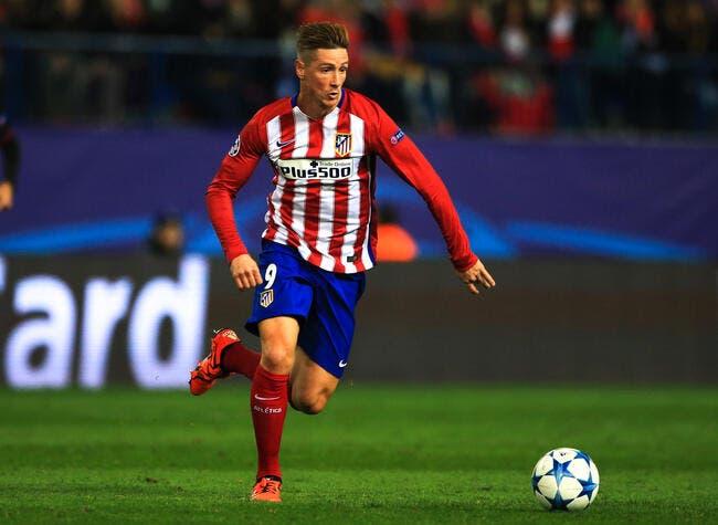Atlético Madrid - Eibar : 3-1