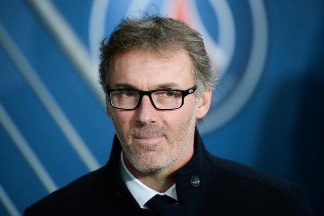 Blanc prolongé au PSG, les derniers détails dévoilés !