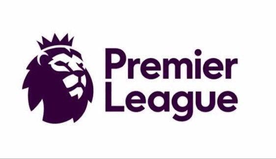 La Premier League arrête le naming et change de logo