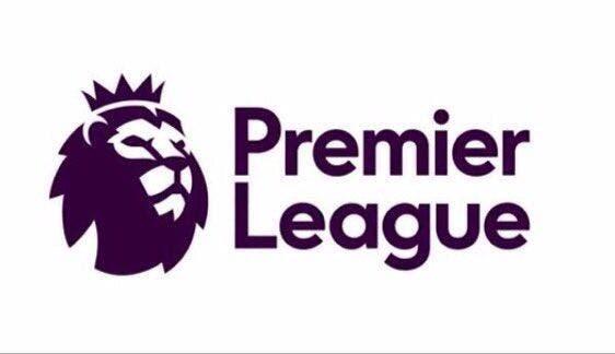 La Premier League arrête le naming et change de logo