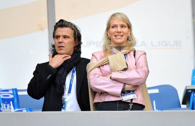 L'OM a besoin d'un « Sarkozy » pour devenir le rival du PSG