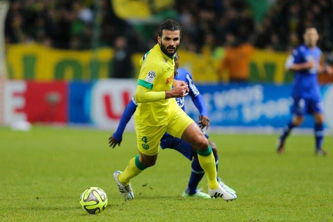 L1 : Bastia-Nantes finalement reporté au 9 mars