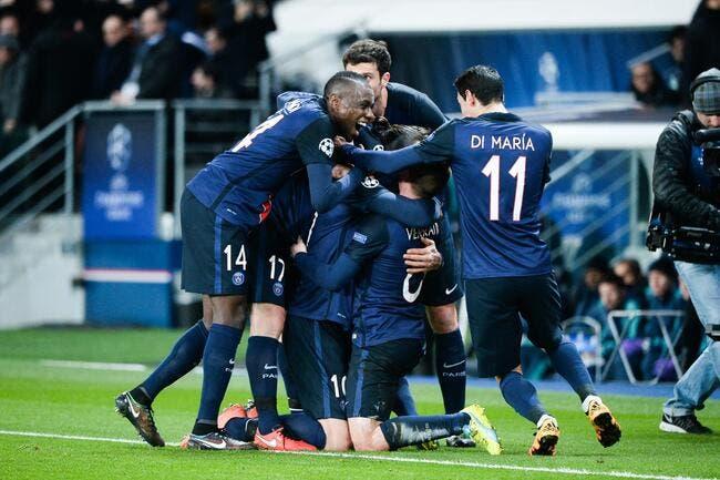 PSG : Daniel Riolo adore ce Paris Saint-Germain là