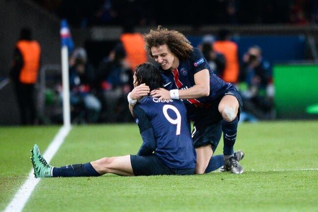 PSG : Pierre Ménès calme l'optimisme béat des supporters