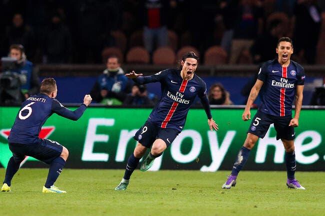 PSG : Reims a vu Paris-Chelsea et prend peur