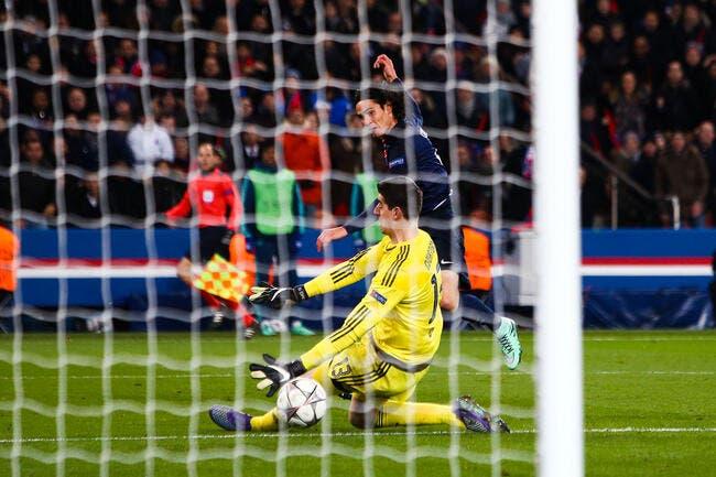 Indice UEFA : La France s'accroche à la 5e place