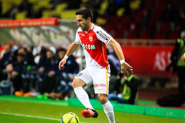 Monaco : Deux clubs italiens se battent pour le régulateur de l'ASM