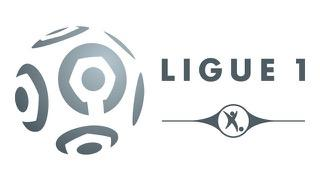 Angers - Montpellier : 2-3