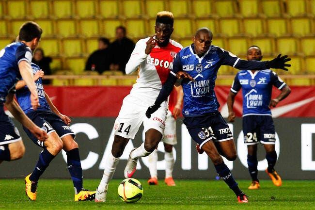 Troyes : L'ESTAC veut se battre et prévient la Ligue 1