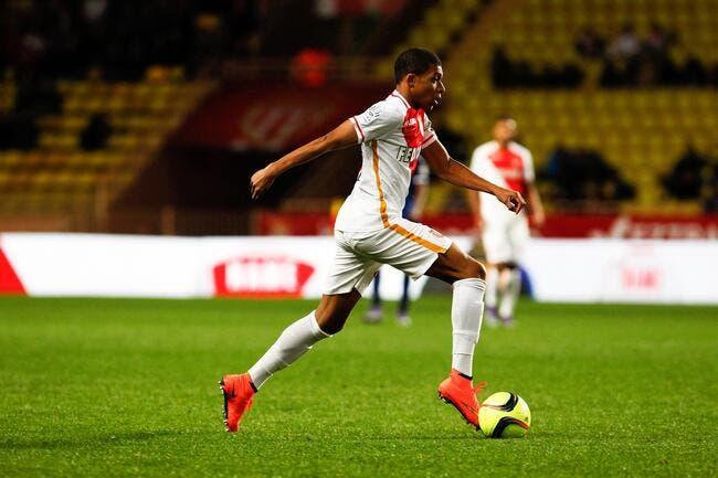 PSG-ASM: Paris fait une meilleure offre que Monaco pour Mbappé !