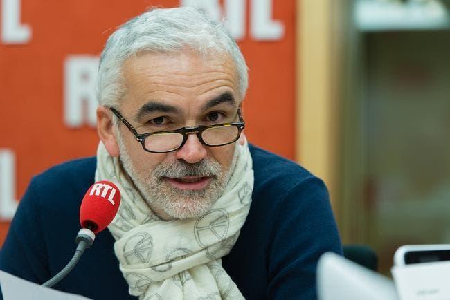 PSG : Pascal Praud chambre Aurier sur «Les copains d'avant»