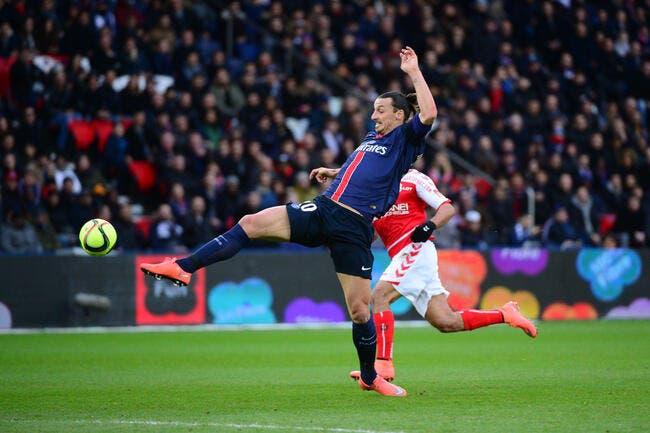PSG : Pierre Ménès s'incline devant le Roi Zlatan