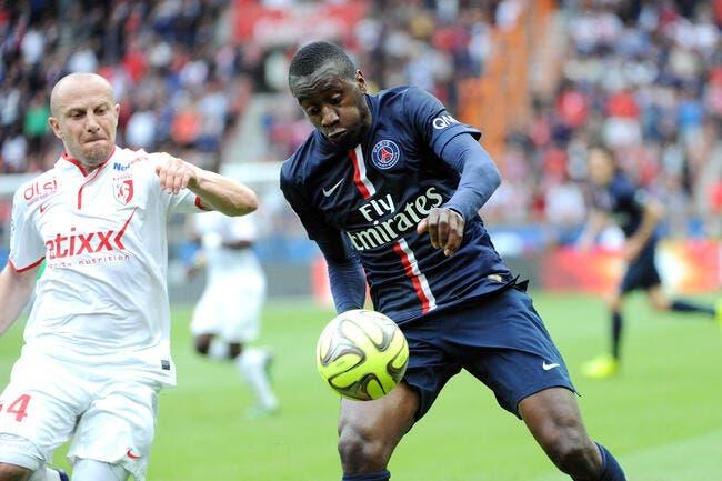 LOSC : Pourquoi Lille sera un chaud supporter du PSG en C1