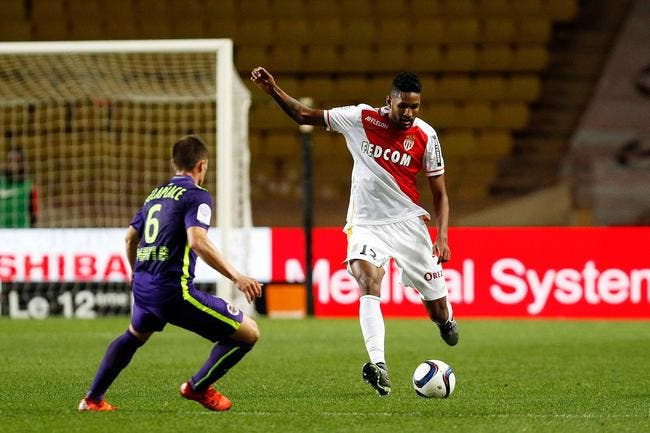 Monaco : La Principauté en rage contre son incroyable match à Caen