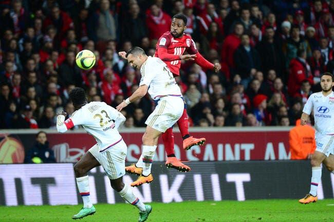 OL : Et si Lyon était finalement capable de battre le PSG ?