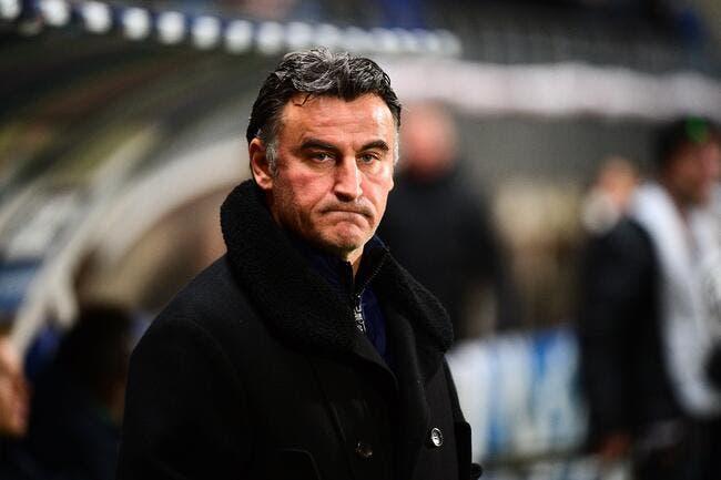 ASSE: Les clubs français sont toujours surpris d'être éliminés