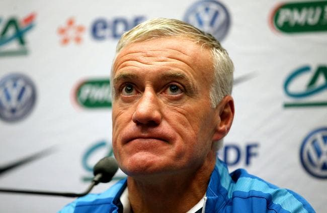 France : Fan de Payet, Anigo ridiculise Deschamps !