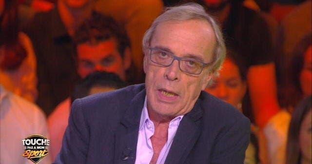 OL : Dominique Grimault acclame le travail de Jean-Michel Aulas