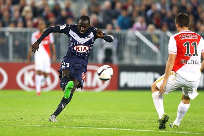 Un joueur de Bordeaux s'est trompé de sport affirme Riolo