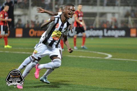 L'imbroglio Samatta va prendre fin pour le FC Nantes