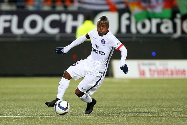 Ongenda refuse le Paris FC, un ancien de l'OM l'accepte ?